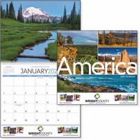 955470732-138 - Triumph® Beautiful America Appointment Calendar - thumbnail