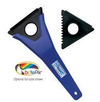 965473074-138 - Good Value® 3-In-1 Ice Scraper - thumbnail