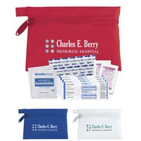 975470574-138 - BIC Graphic® Personal First Aid Kit - thumbnail