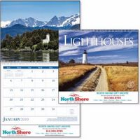 975470772-138 - Triumph® Lighthouses Appointment Calendar - thumbnail