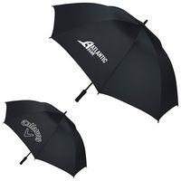 "975472450-138 - Callaway® 60"" Golf Umbrella - thumbnail"