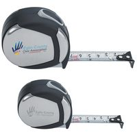 995471801-138 - Good Value® 10' Tape Measure - thumbnail