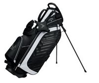 995473084-138 - Callaway® Fairway Stand Golf Bag - thumbnail