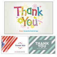 "996293105-138 - Full-Color Postcard (6""x9"") - thumbnail"