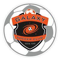 105684120-183 - Soccer Ball Full Color Sports Magnet - thumbnail