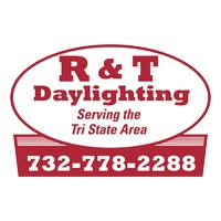 "155529230-183 - Oval w/ Rectangle Bottom Truck Signs & Equipment Decal (12 1/4""x18 1/2"") - thumbnail"