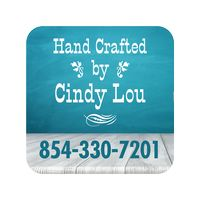 """175880338-183 - Die Cut Full Color Square Roll Label (1 1/4""""x1 1/4"""") - thumbnail"""