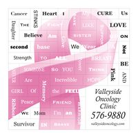 374034773-183 - Cancer Support Message Magnets - thumbnail