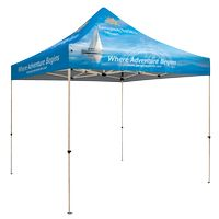714294238-183 - Promotional Tent (Full Imprint) - thumbnail