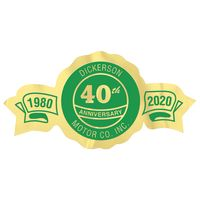 """965880662-183 - Round Special Occasion Roll Label w/ Side Banners (1 1/2""""x3"""") - thumbnail"""