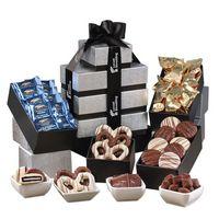 116464017-117 - Individually-WrappedChocolate Heaven - thumbnail