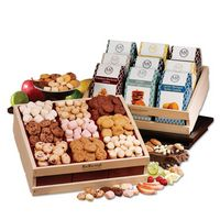 315697969-117 - Gourmet Cookie Crate - thumbnail