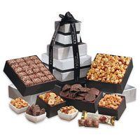 336312189-117 - Snack Extravaganza - thumbnail