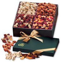 345142974-117 - Nutritious Snack Mix Assortment - thumbnail