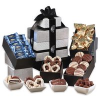 366335063-117 - Individually-Wrapped<br>Chocolate Heaven - thumbnail
