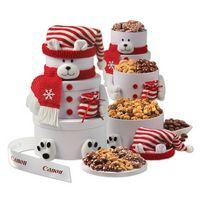 515697962-117 - Adorable Polar Bear Tower - thumbnail