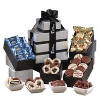566335066-117 - Individually-Wrapped<br>Chocolate Heaven - thumbnail