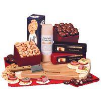 586464003-117 - Shelf-Stable Gourmet Fare - thumbnail