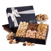 705703820-117 - Gourmet Cookie Assortment - thumbnail