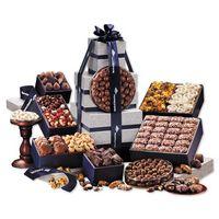 755448757-117 - Executive Gourmet Tower - thumbnail