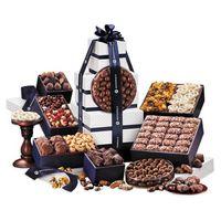 786066229-117 - Executive Gourmet Tower - thumbnail