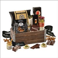 796463987-117 - Entertainer Gift Basket - thumbnail
