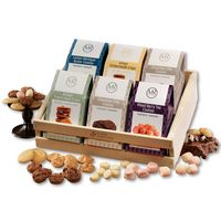 915803086-117 - Sweet Treats Cookie Crate - thumbnail