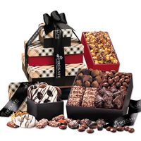 985448760-117 - Classic Plaid Tower of Sweets - thumbnail