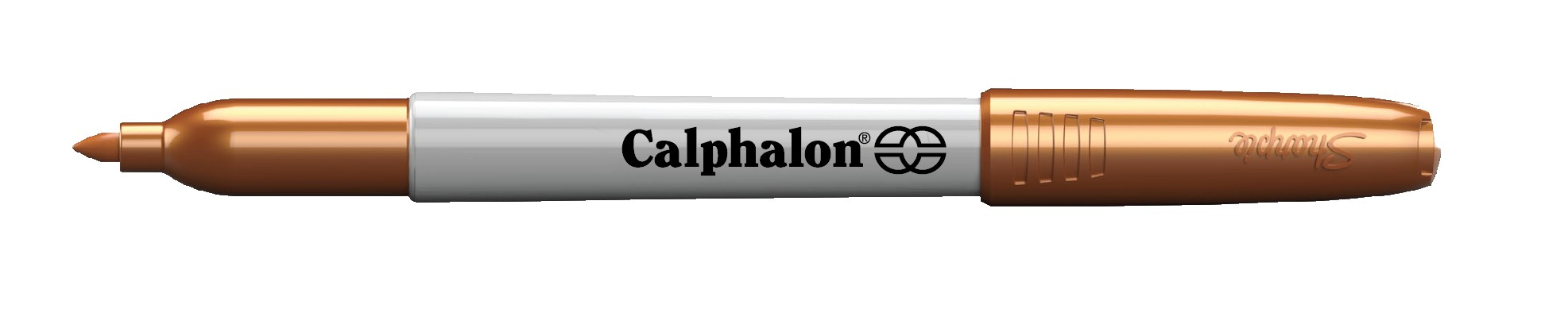 784462429-164 - Sharpie® Fine Point Metallic Permanent Marker - thumbnail