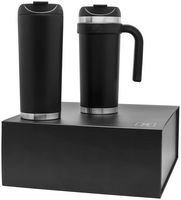 715087827-813 - Select Gift Set - Cayman Mug / Tumbler - thumbnail