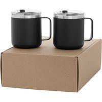 726057998-813 - Wonderful Gift Set - Camper (Kraft) - thumbnail