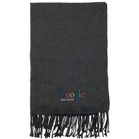 143461654-814 - Cashmere Scarf - thumbnail