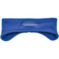 153463901-814 - Fleece Ear Headband - thumbnail