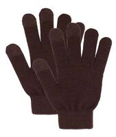 194099566-814 - Touchscreen Acrylic Gloves - thumbnail