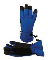 355257988-814 - Touchscreen Ski Gloves - thumbnail
