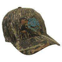 723464980-814 - The Marsh Cap - thumbnail