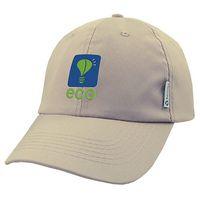 743464123-814 - Recycle Cap - thumbnail