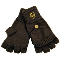 923463790-814 - Fingerless Gloves - thumbnail