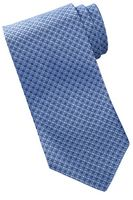 754203722-822 - Edwards Redwood & Ross™ Mini Diamond Tie - thumbnail