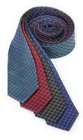 765617512-822 - Circles Tonal Tie - thumbnail