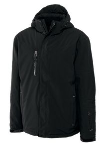 106247930-106 - CB WeatherTec Sanders Jacket Big & Tall - thumbnail