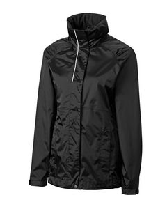 116361359-106 - Trailhead Jacket - thumbnail
