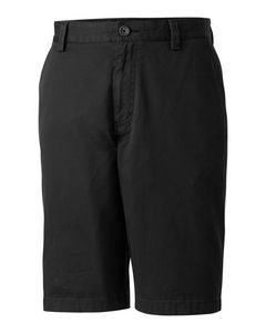 144494120-106 - Men's Cutter & Buck® Beckett Shorts - thumbnail