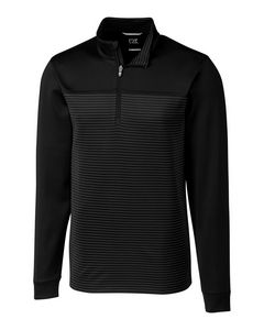 156112547-106 - Traverse Stripe Half Zip - thumbnail