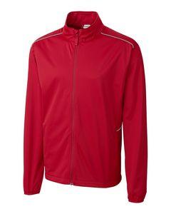 164203293-106 - Men's Clique® Kalmar Light Softshell Jacket - thumbnail