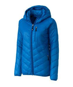 164203298-106 - Ladies' Clique® Crystal Mountain Lady Jacket - thumbnail