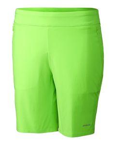 166361007-106 - Annika Competitor 8-Inch Shorts - thumbnail