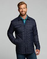 175896075-106 - Cutter & Buck Rainier Shirt Jacket - thumbnail