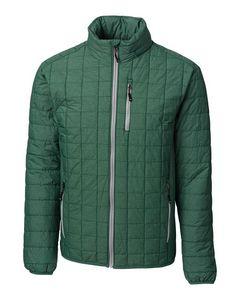 176112488-106 - Rainier Jacket - thumbnail