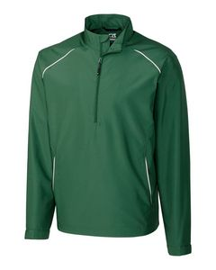 184203233-106 - CB WeatherTec Beacon Half Zip Jacket - thumbnail